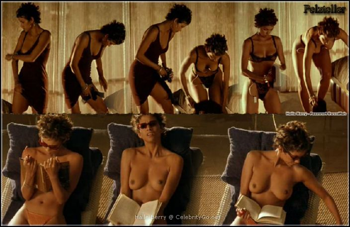 halle berry nude 04 hardcore free porn videos pregnant ready to drop blu hentai. Blu ray Size.