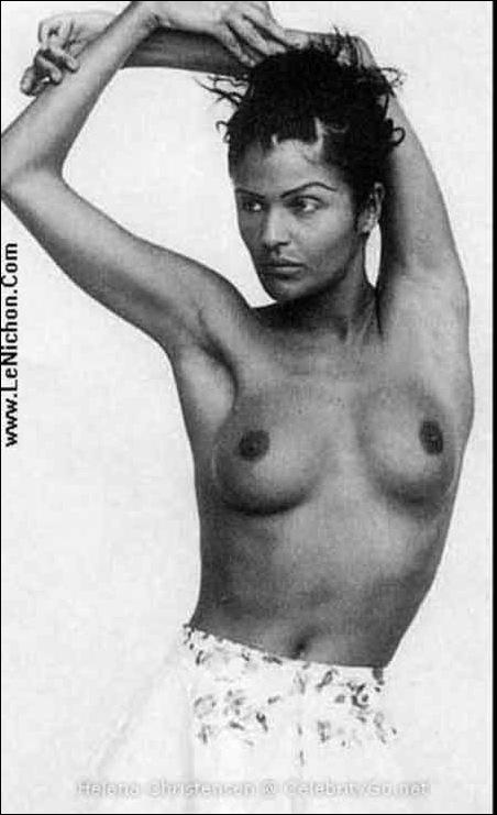 ... Christensen nude pictures gallery - britney spears porn comics online: www.celebritygo.net/comics3/helena-christensen