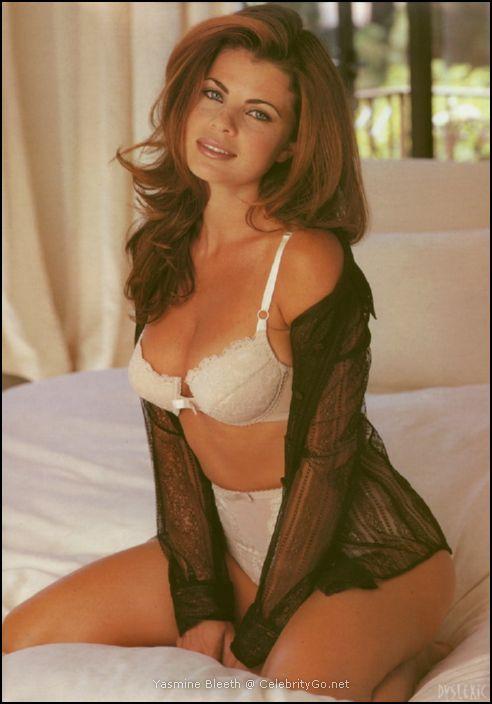 Yasmine Bleeth nude pictures gallery - britney spears porn comics ...: www.celebritygo.net/comics3/yasmine-bleeth