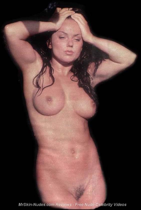 Celebrity porn search engine