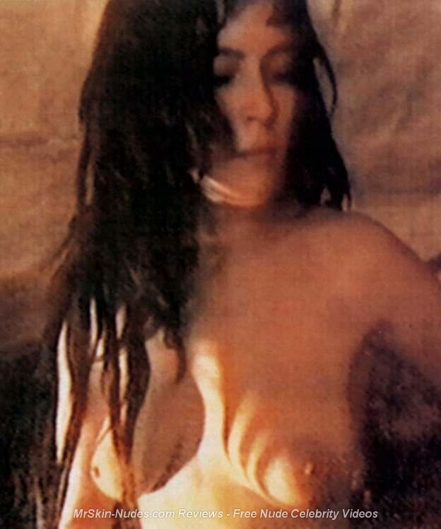 Jennifer Tilly sex pictures @ CelebrityGo.net free celebrity naked .