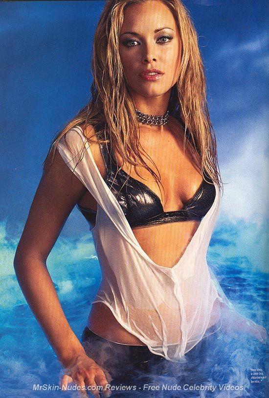 Kristanna Loken sex pictures @ CelebrityGo.net free celebrity naked ...: www.celebritygo.net/mrnudes/kristanna-loken/6567c23.html