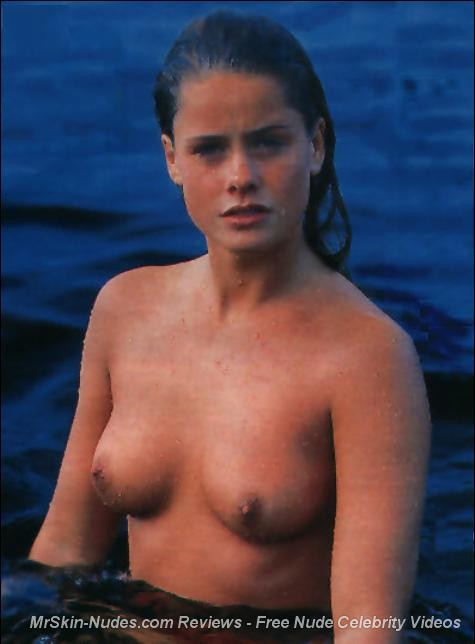 lene nystrøm naken erotikk historie