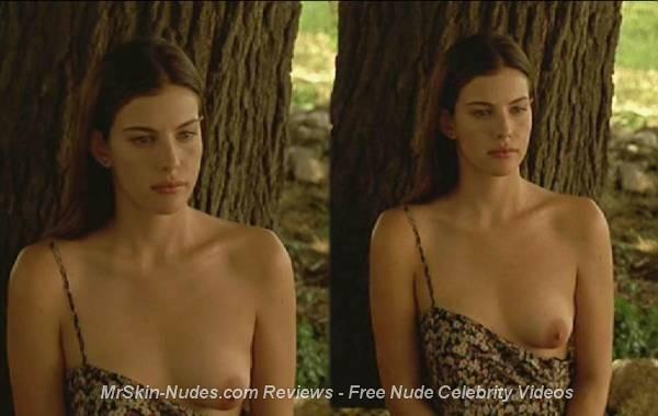 Liv Tyler Nude Metacafe 57