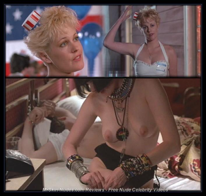 Simply matchless melanie griffith sex scenes for