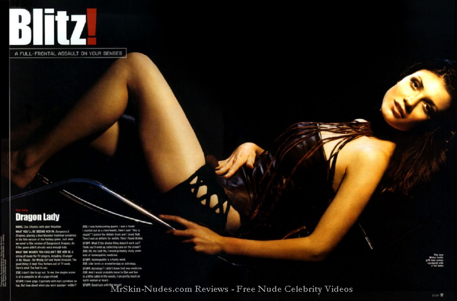 popular celebrities Most nude