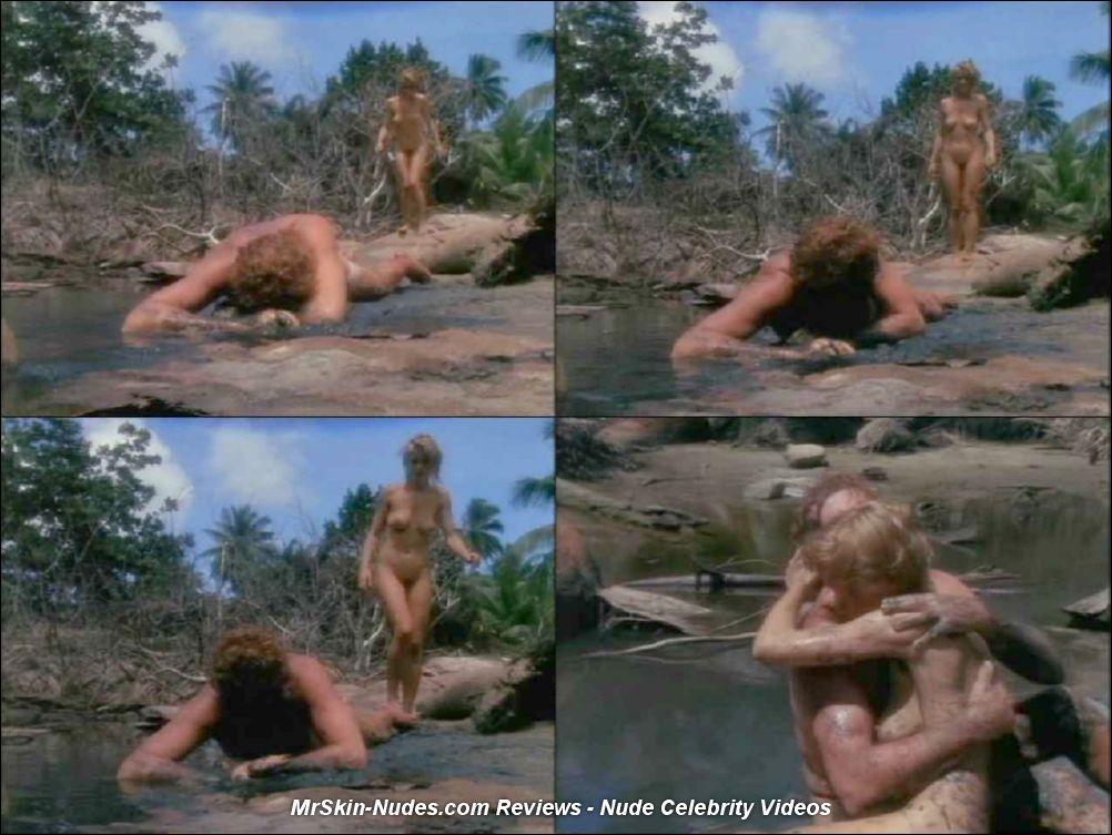 Amanda Donohoe nude photos and videos