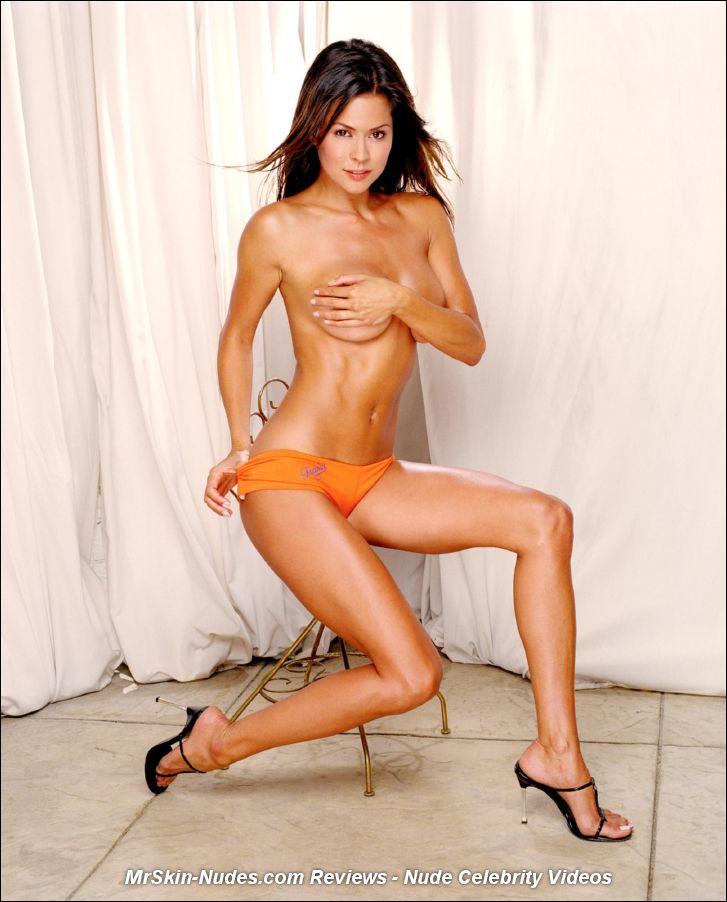Brooke Burke Nudes 98