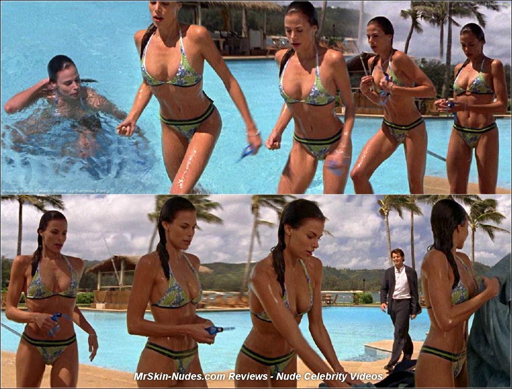 Ibiza hot girls dancing