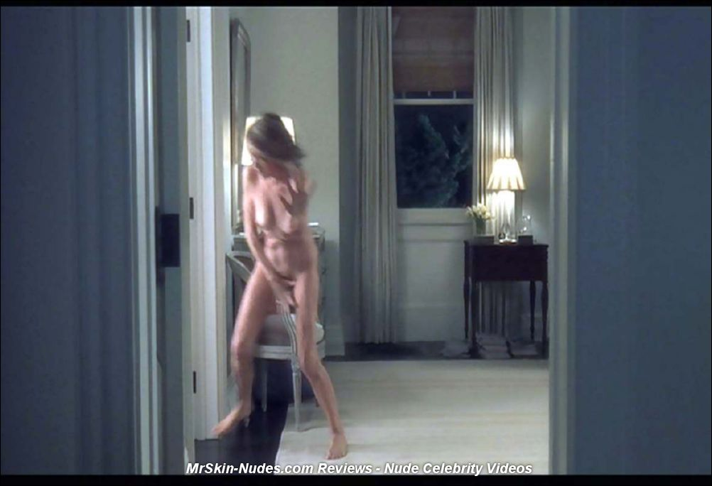 Diane Keaton Nude Video 90