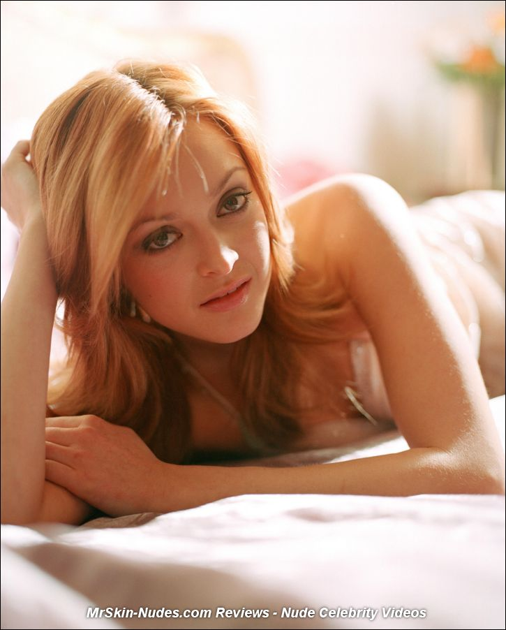 Fearne Cotton nude photos and videos