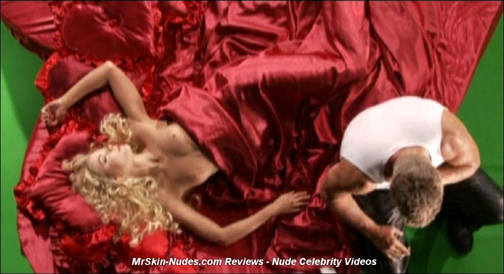 Jaime King nude photos and videos: www.celebritygo.net/mrnudes2/jaime-king/6523c23.html