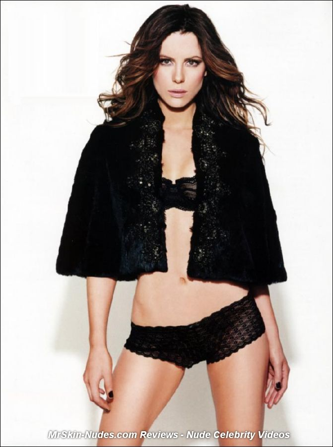 Kate Beckinsale nude photos and videos Kate Beckinsale
