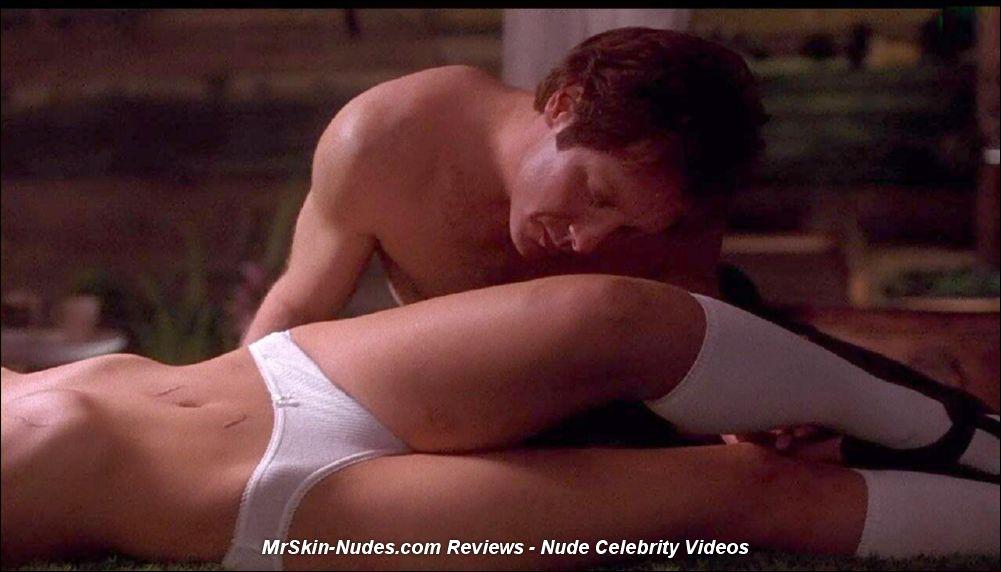 bi ass sex