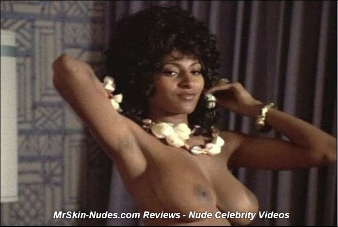 Accept. interesting Pam grier adult porn something