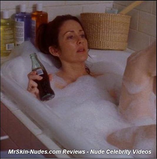 patricia heaton 15 Die heisse Anine zeigt sich gerne nackt vor der sex webcam.