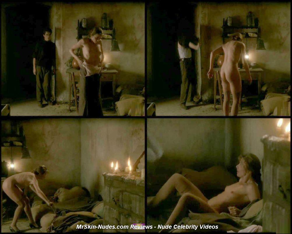 pantyhose sex video euro