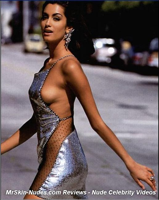 Yasmeen Ghauri nude photos and videos: www.celebritygo.net/mrnudes2/yasmeen-ghauri/6513c23.html
