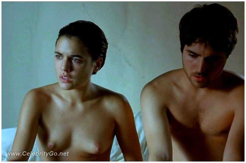desi baba hot sex images