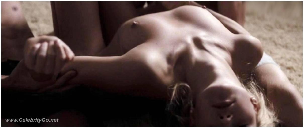 miranda nude sex videos