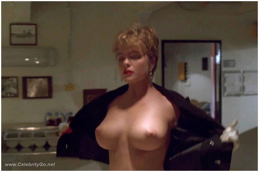 erika eleniak nude uncensored
