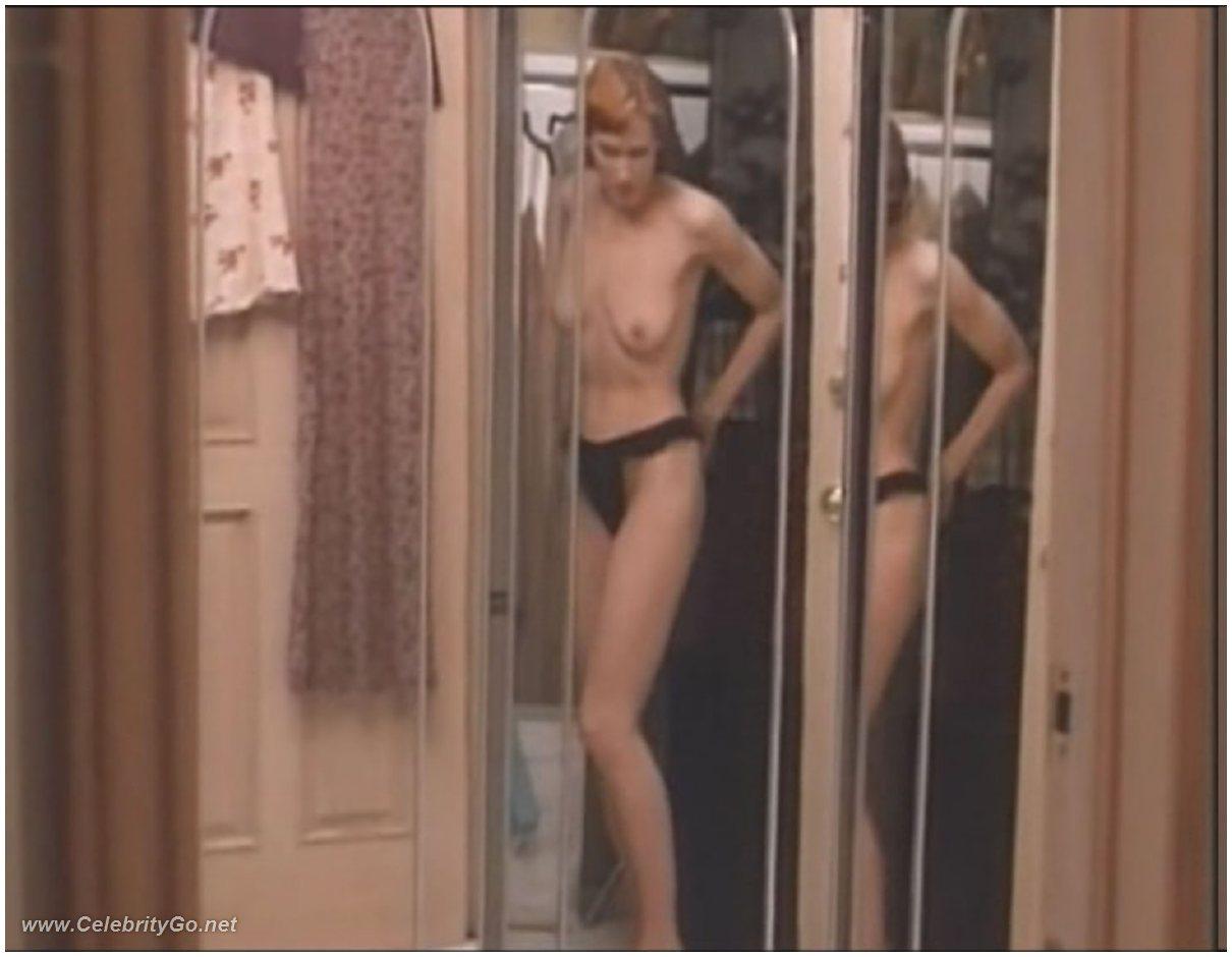 uncensored naked celebrities jpg 1500x1000