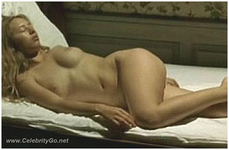 Assured, Free nude pics of buckwild stars share