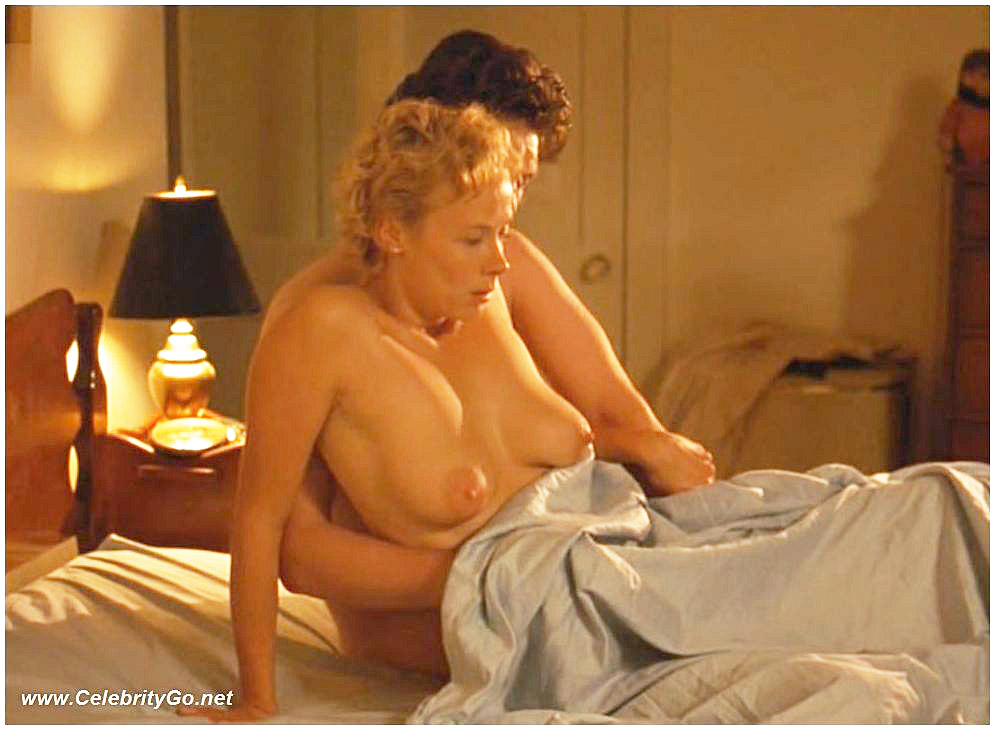 brianna amour topless xxxvideo