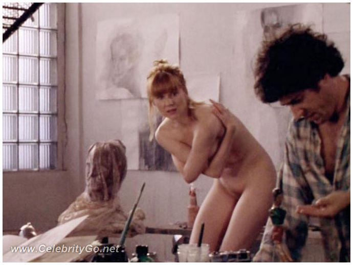silva saint nude cum shot