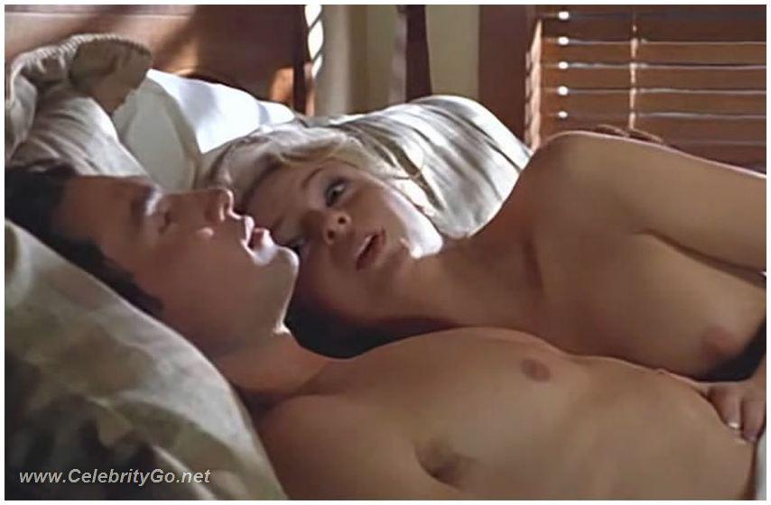Lindsay maxwell naked think