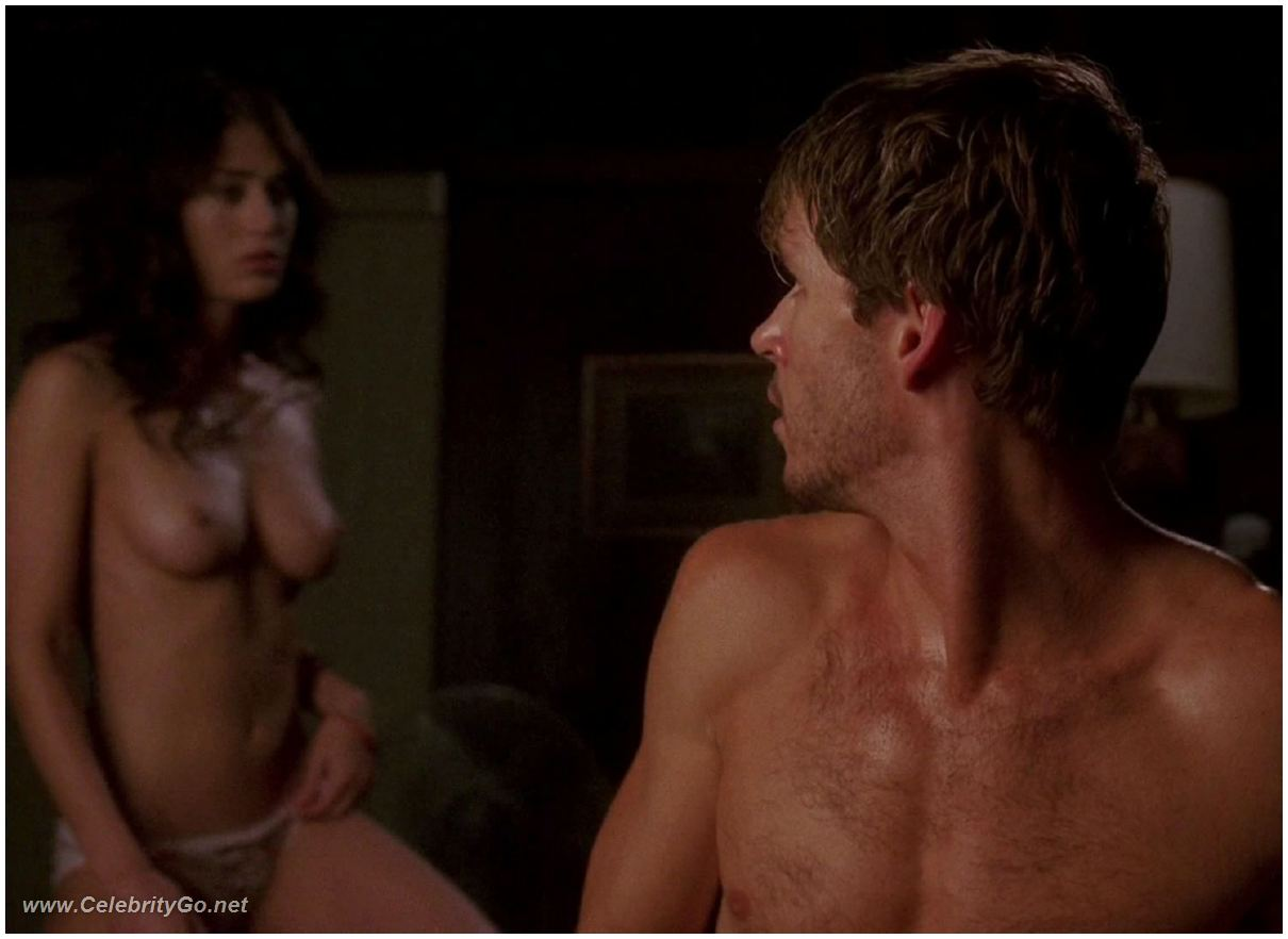 image Lizzy caplan nude covered angie tribeca s03e08