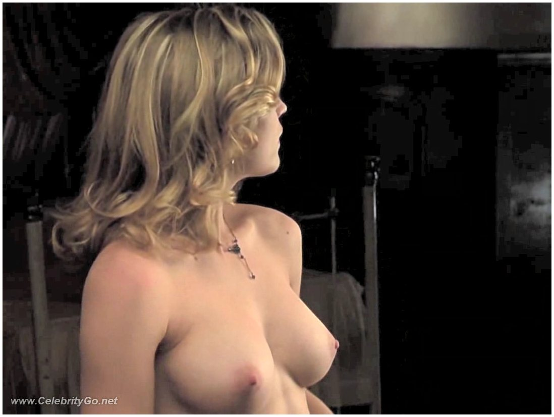 Hope, you Melissa george nude sexy