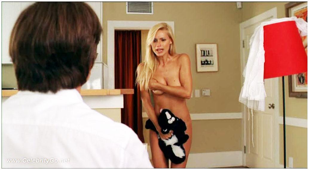 michelle hunziker naked photos free nude celebrities