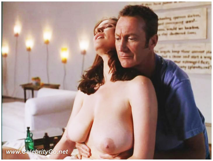Mimi Rogers naked photos. Free nude celebrities.
