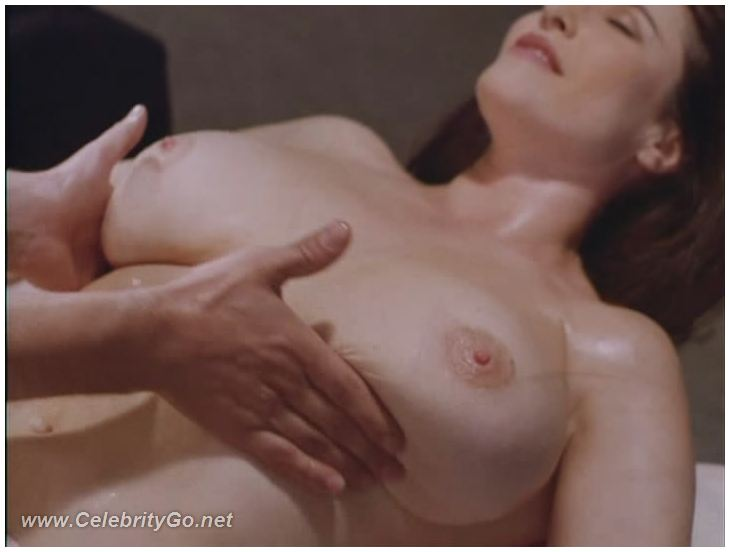 mimi-rodzhers-porno-video-onlayn