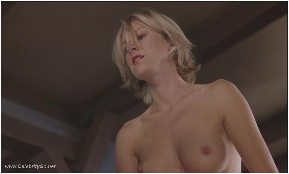 gallery Nude celeb vid