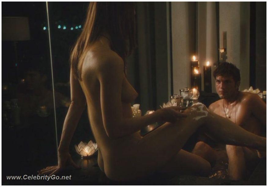 image Rachel blanchard nude sex scene in spread scandalplanetcom