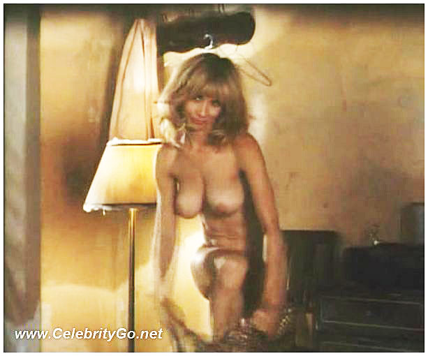 Good topic Rosanna arquette nude pics apologise, but
