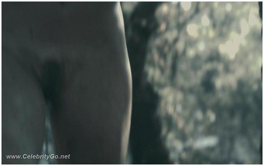 Nude sarah butler