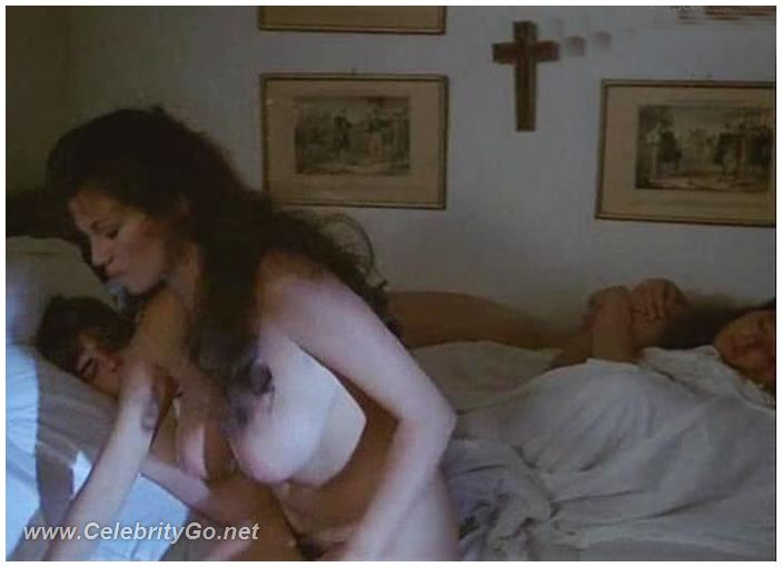 video-erotika-serena-grandi-9