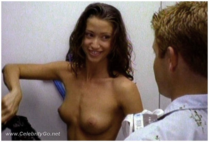 nude pictures of shannon elizabeth № 47957