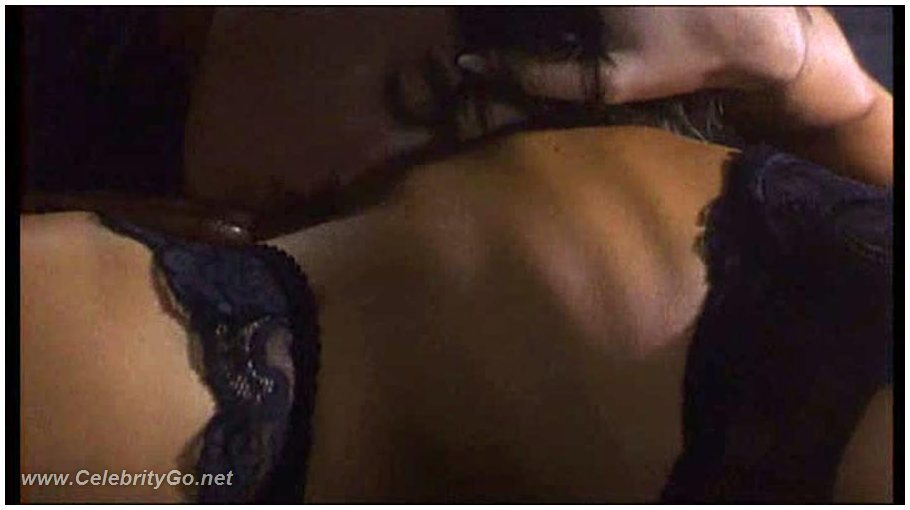 kaviya naked sex photo gallery