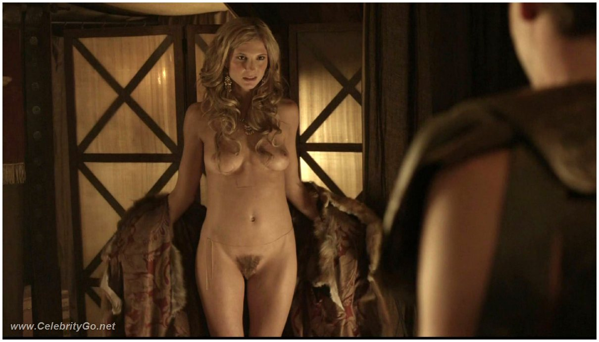 Nice message nude movie stars hairy 4199 apologise, but