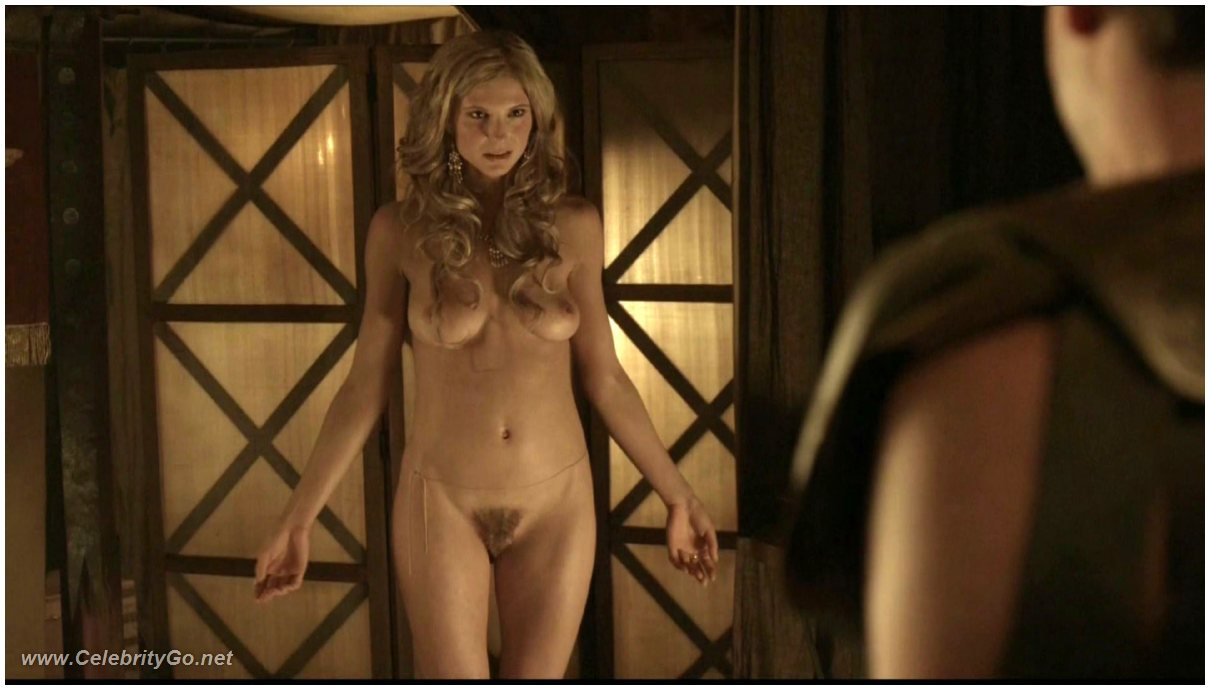Skins nude scence naked photo