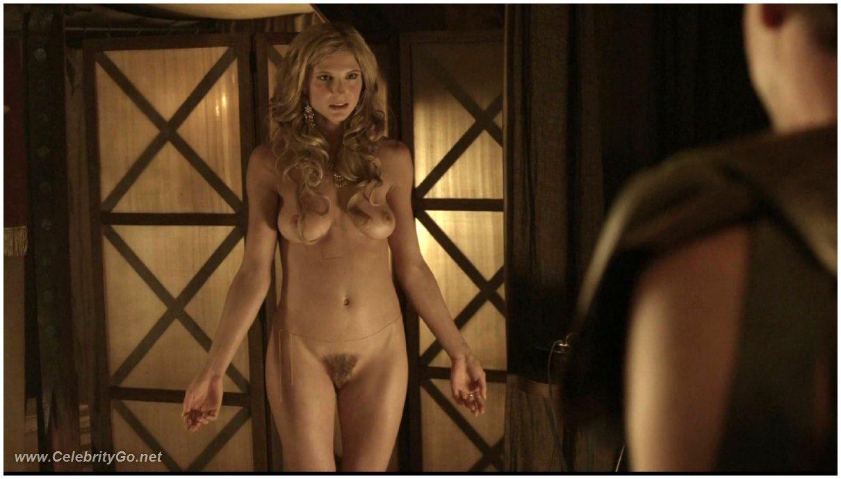 bianca hairy porn actress