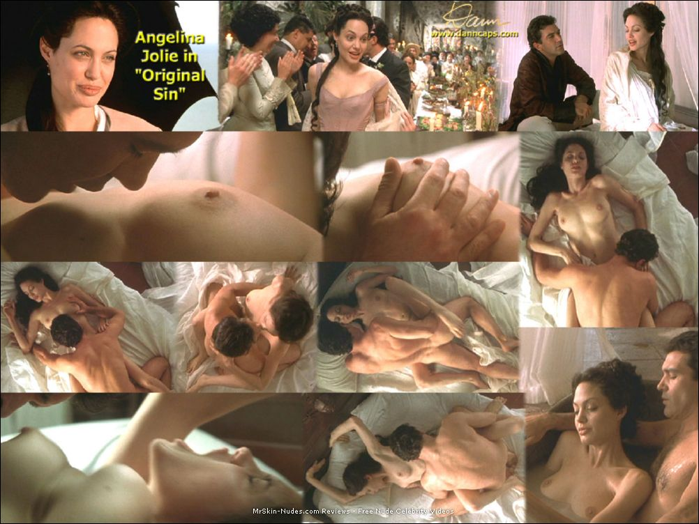 Scene from gia sex movie