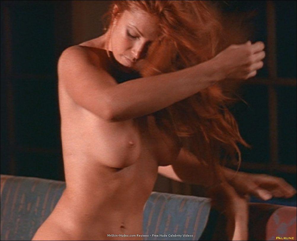 Angie everhart sexual predator clip