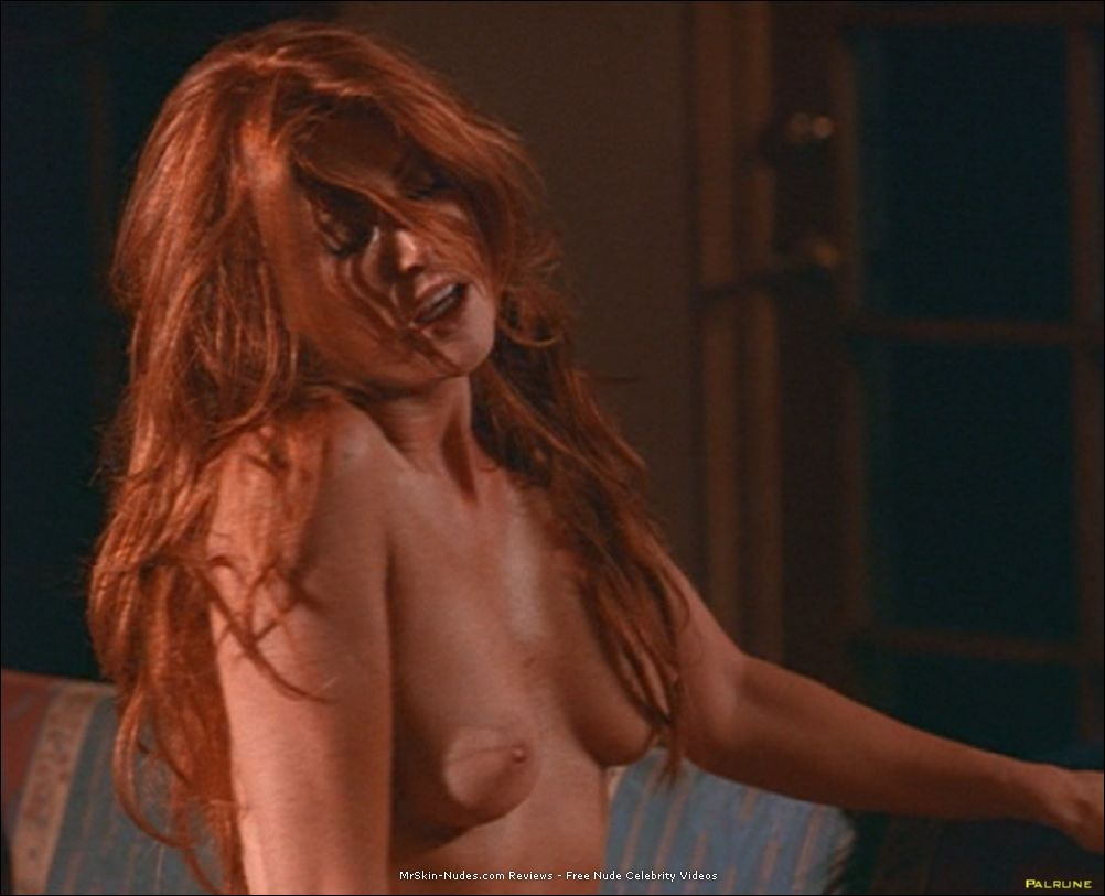 Angie Everhart Nue angie everhart nude porn excellent porn | free hot nude porn