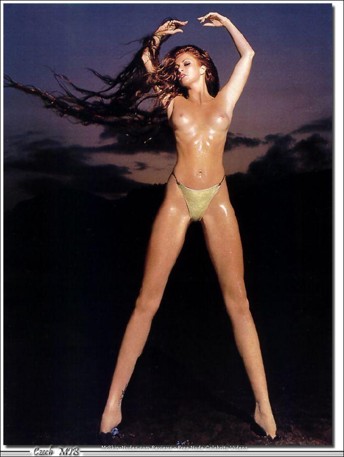 image Angie everhart sexual predator
