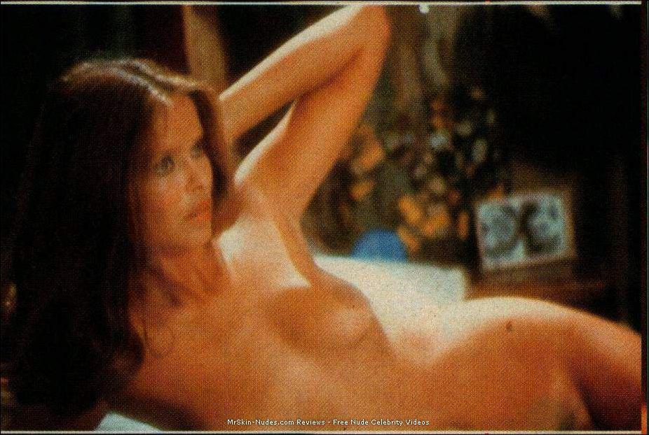 Joana benedek nude